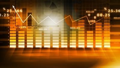 POSI – IPOs devem voltar em2015