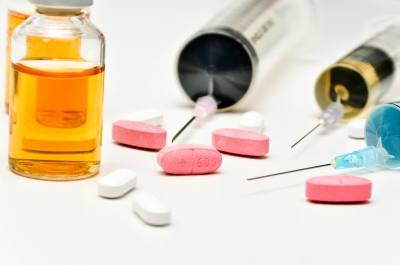 E&O – Farmacêuticos