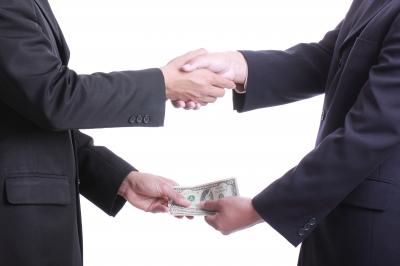 D&O – Executivo pode ser responsabilizado pelos atos ilícitos de outrosadministradores