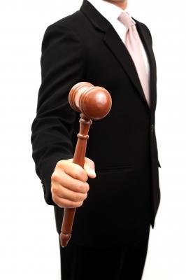 E&O – Drograria é condenada por falhaprofissional