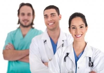 E&O – Médico não deve ser indenizado porreportagem