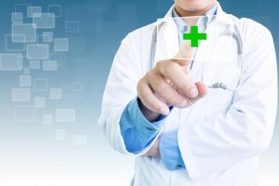 E&O – Existe erro médico noBrasil?