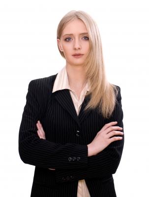 E&O – Advogada tem contapenhorada