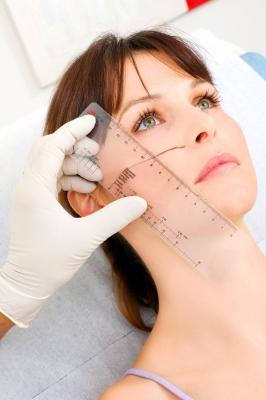 E&O – O comércio das cirurgiasplásticas