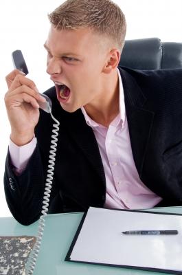 EPL – Exemplos de práticas trabalhistasindevidas