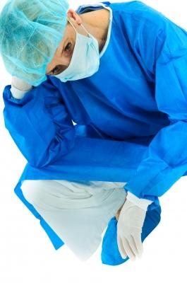 E&O – Processos por erro médico crescem 140% noSTJ