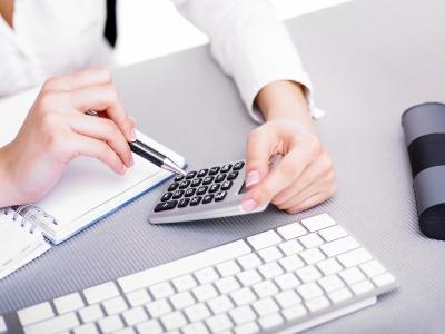 E&O – Responsabilidade Civil ProfissionalContadores