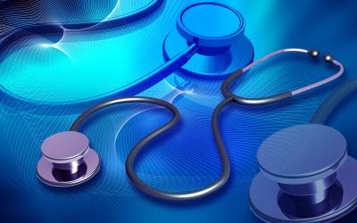 E&O –  Hospital deve indenizar paciente acometido por infecçãohospitalar