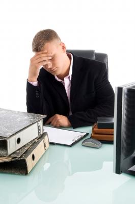 D&O –  Credores pedem afastamento dediretores