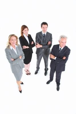 D&O – A responsabilidade de diretores e conselheiros de empresas na tomada dedecisões