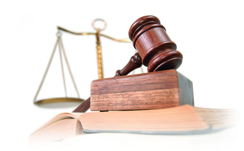 E&O – Arbitragem e a Responsabilidade doAdvogado