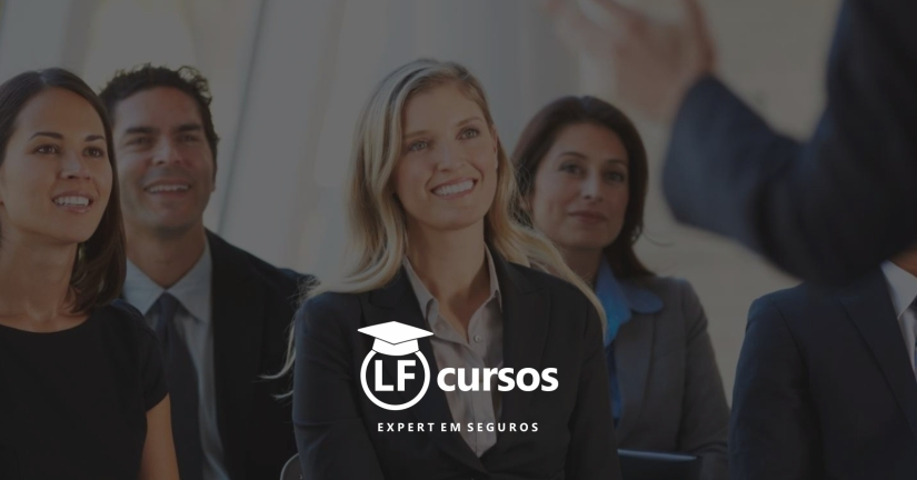 CURSO – SEGURO RESPONSABILIDADE CIVIL PROFISSIONAL ADVOGADOS(RJ)