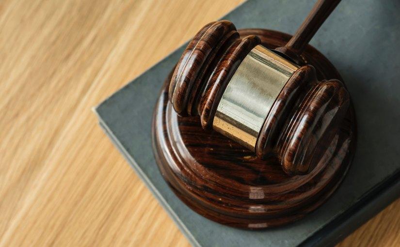 Advogado não é responsável pelos atos do colegasubstabelecido