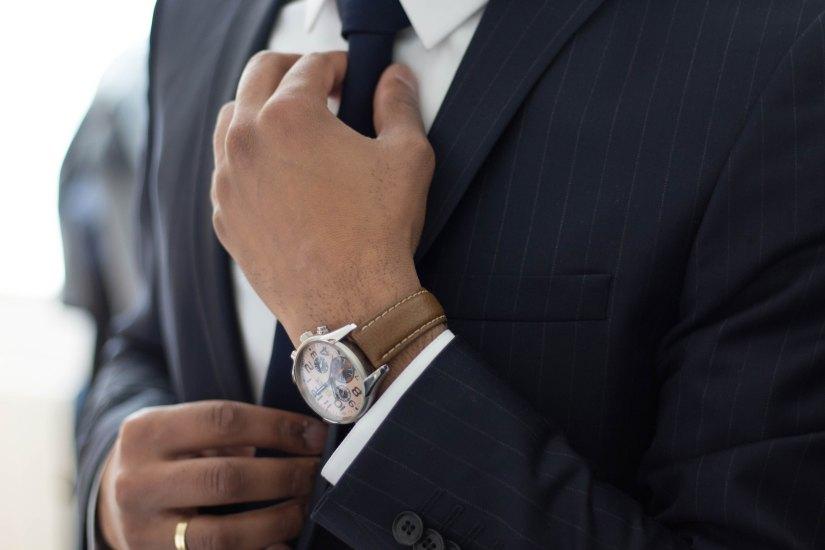 Lava-jato aumenta procura por D&O mesmo com restrição de cobertura paracorrupção