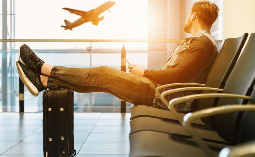 Agência de viagens é condenada em R$ 40 mil por perda devoo