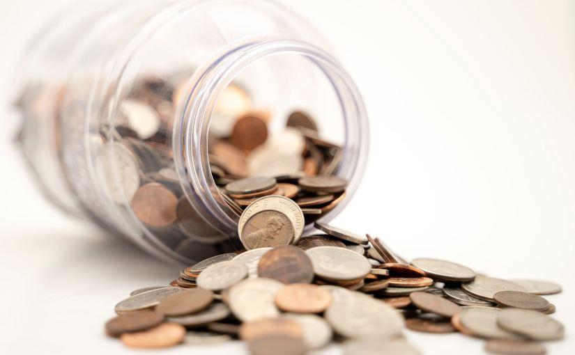 D&O – Administrador celebra acordo de R$500mil com aCVM