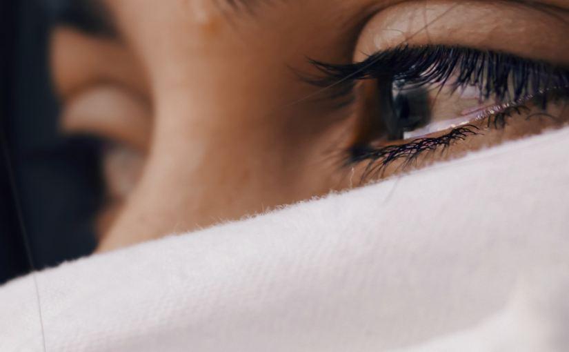 Reclamações de harmonização facial estão cobertas no seguroRCP?