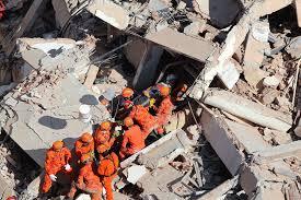 RCP – O desabamento do prédio em Fortaleza estariacoberto?