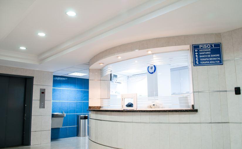 Hospital é condenado em R$180 mil de danos morais por morte depaciente