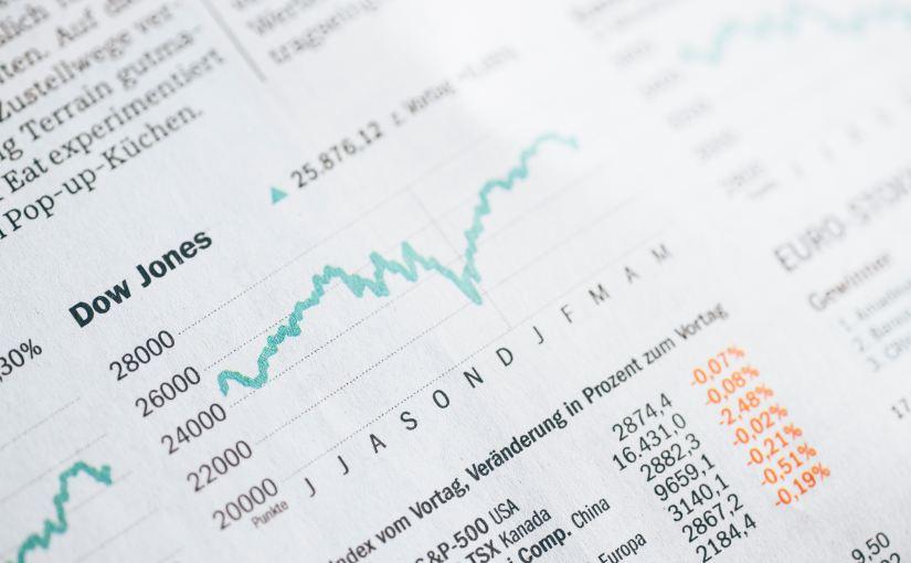 D&O / POSI – Empresas se preparam para oferta deações