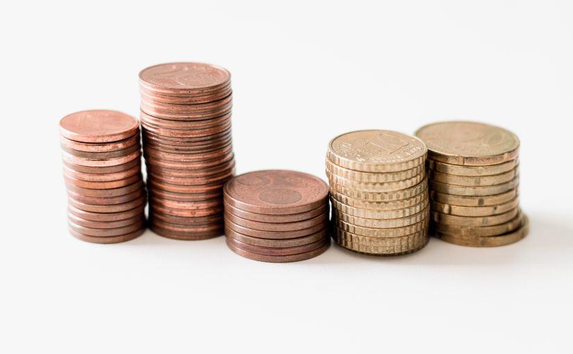 D&O – Diretor celebra acordo de R$400 mil com aCVM